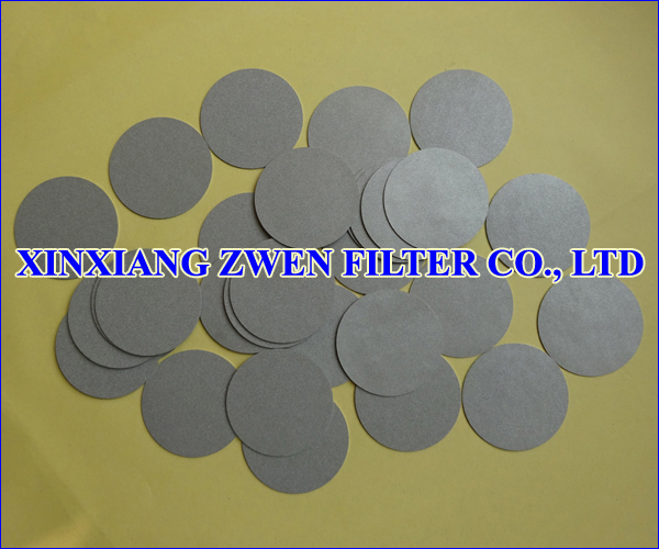 Polymer_Extrusion_Device_Ti_Powder_Filter_Disc.jpg