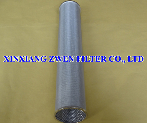 Cylindrical_Metal_Filter.jpg