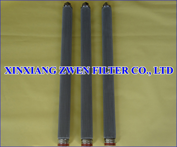 Pleated_Sintered_Fiber_Felt_Filter_Element.jpg