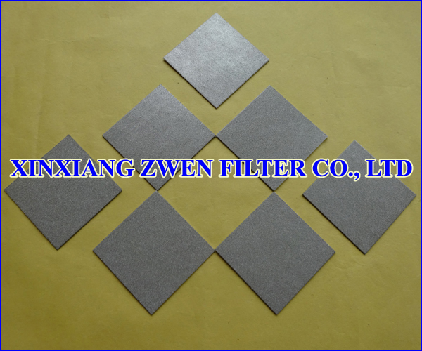 Titanium_Sintered_Filter_Plate.jpg