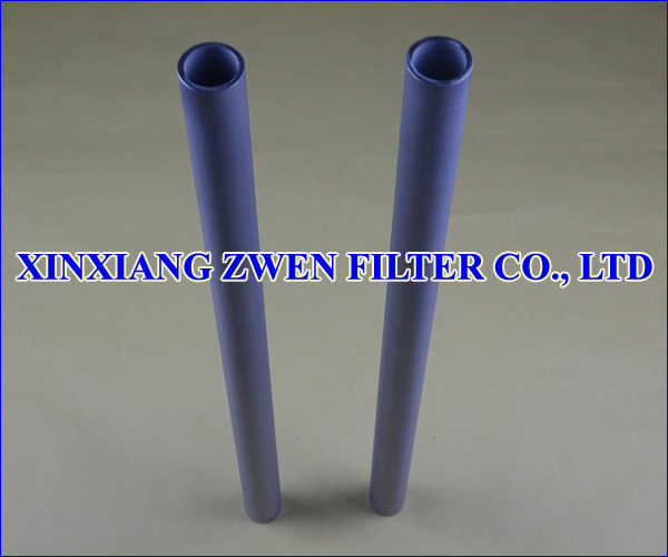 SS_Sintered_Powder_Tube.jpg