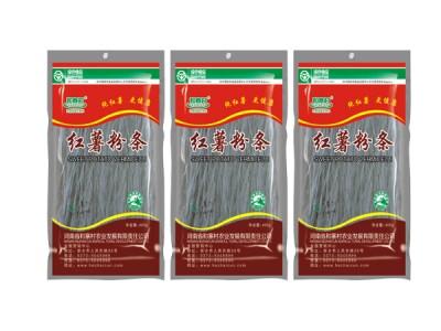 400g Sweet potato vermicelli