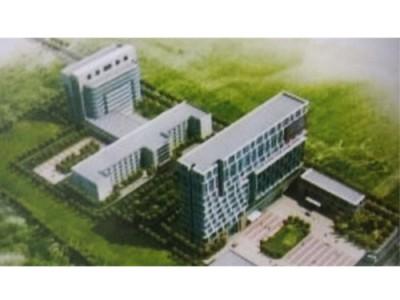 濮阳人民医院