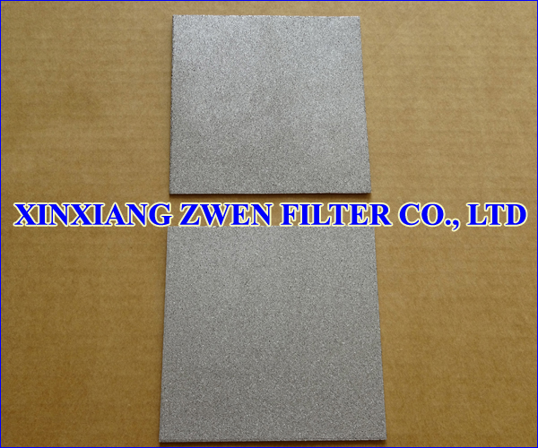 Stainless_Steel_Sintered_Porous_Filter_Sheet.jpg