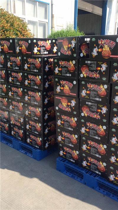 Korea Turkey noodles manufacturers