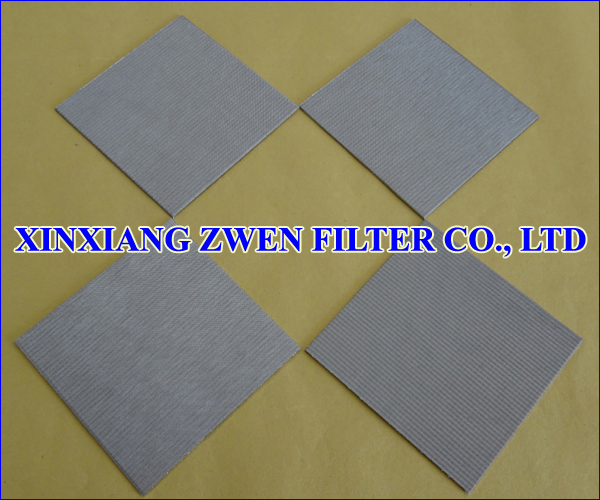 Multilayer_Sintered_Wire_Mesh.jpg