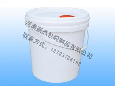 20公斤润滑油桶