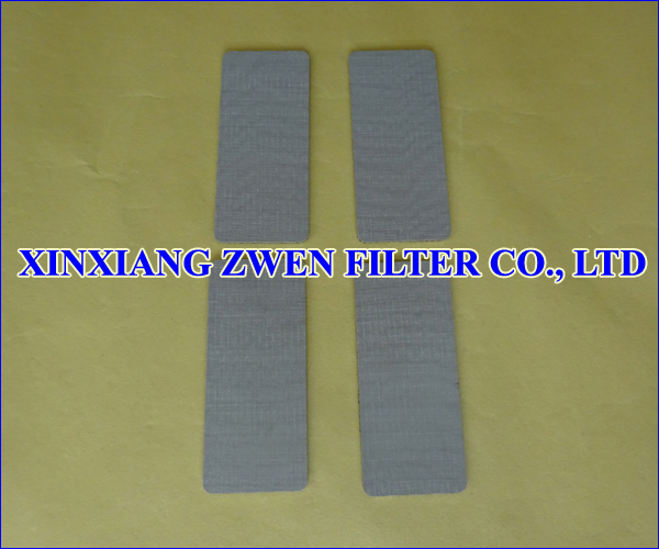 Stainless_Steel_Sintered_Filter_Sheet.jpg