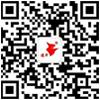 20171228090735_0332.jpg