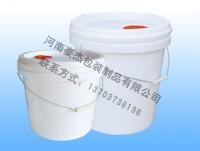 潤滑油專用桶