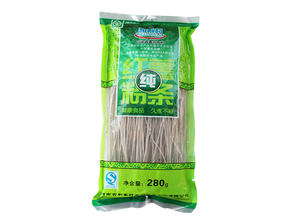280g Sweet potato vermicelli