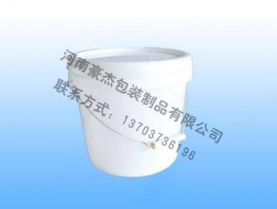 5公斤铁丝提畔桶