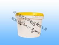 6L涂料包装桶