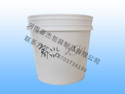 双沿桶系列4.5L