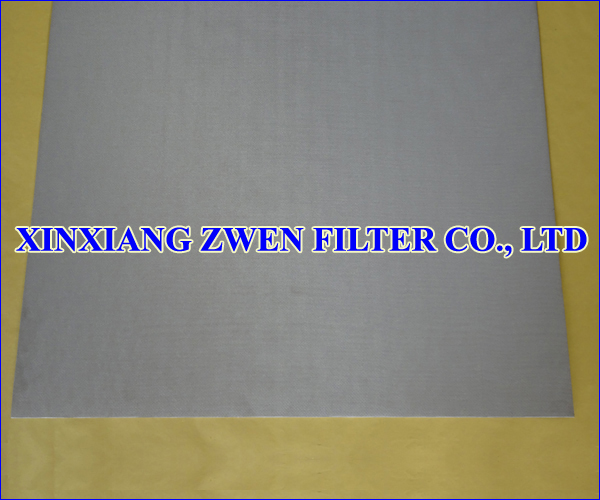 Stainless_Steel_Sintered_Filter_Plate.jpg