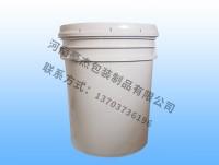 机油桶系列20L