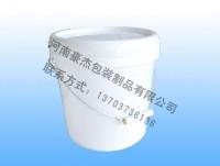 10公斤铁丝提畔桶