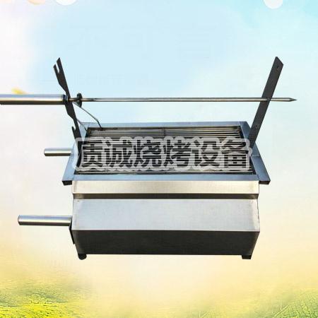 碳烤羊排炉