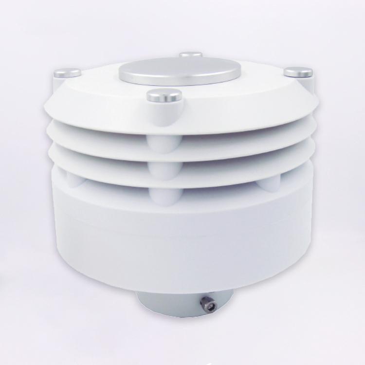 RY-CPM2512 FOUR-PARAMETER AIR QUALITY SENSOR(OUTDOOR TYPE)