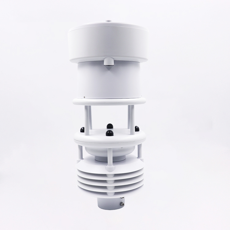 HCD6817ZCompact Weather Station
