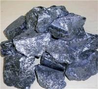 金属硅原料