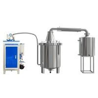 2点帮助您做好白酒酿造设备的日常检查