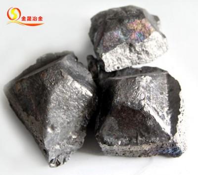 硅铝铁的用途是什么?