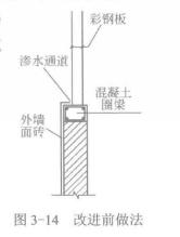 图3-14_改进前做法