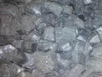 硅铝钙合金