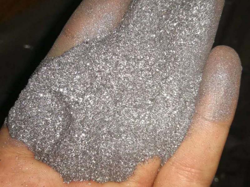 多晶硅打磨粉
