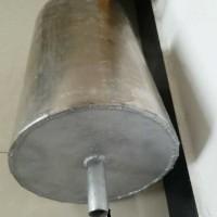 硅包用透气砖