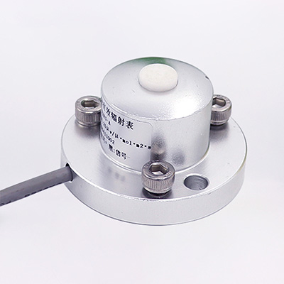 RY-EBN-1 Photosynthetic Effective Radiation Sensor Solar Photovoltaic Recorder