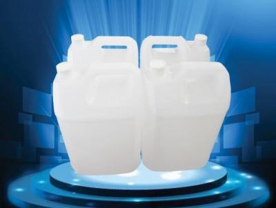 10升塑料壶
