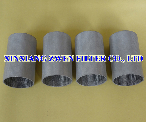 SS_Sintered_Metal_Filter_Tube.jpg