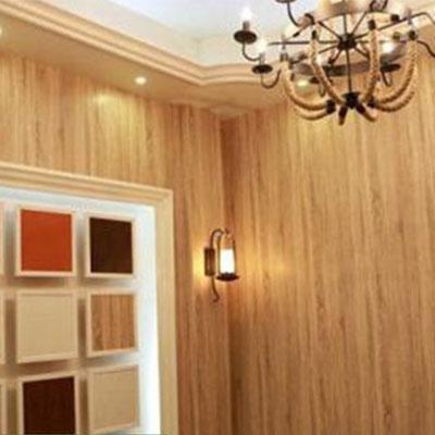 石塑墙面装饰板