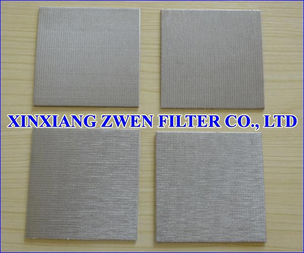 Backwash_Sintered_Mesh_Filter_Plate.jpg