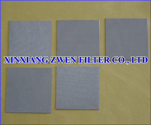 304_Sintered_Metal_Filter_Sheet.jpg