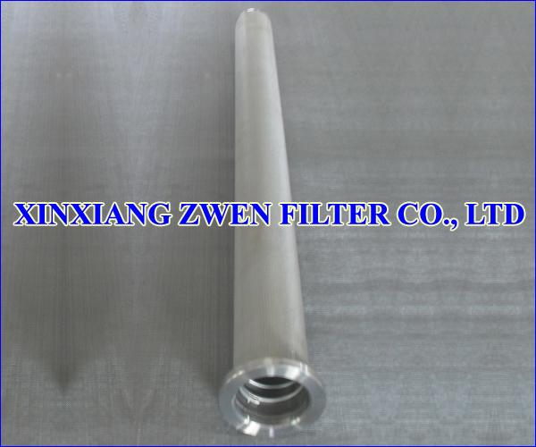 Steam_Filtration_SS_Sintered_Filter_Element.jpg