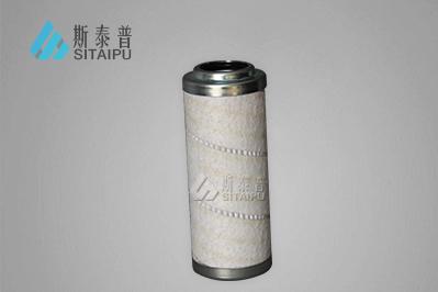 不锈钢滤芯HC8314FKN39H