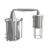 釀酒技術中,關鍵的影響因素有哪些?