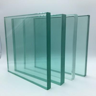 防自动步枪玻璃