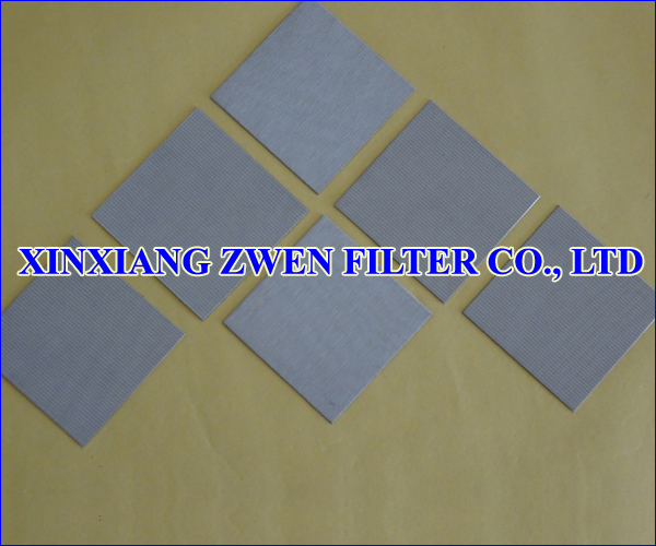 Backwash_Sintered_Mesh_Filter_Sheet.jpg