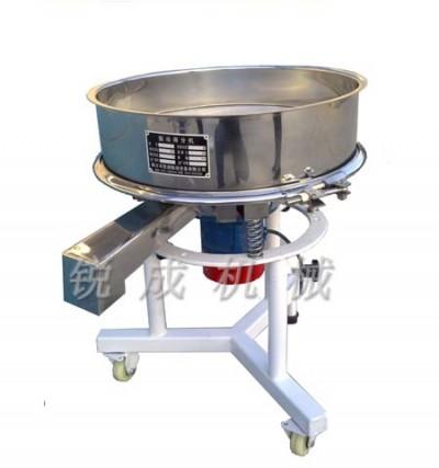 RC-高频振动筛分机