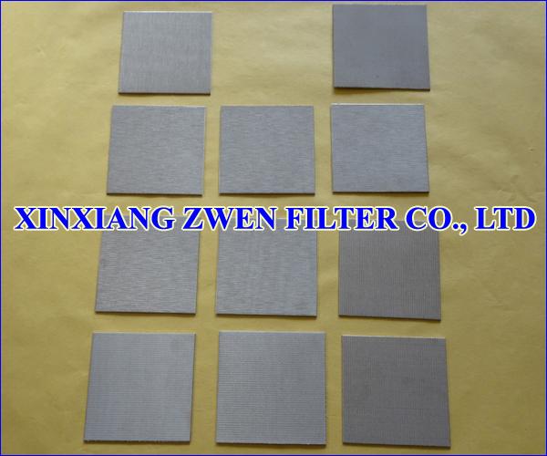 316L_Sintered_Metal_Filter_Plate.jpg