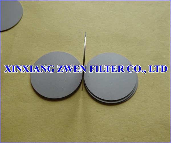 SS_Sintered_Metal_Filter_Disc.jpg