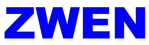 XINXIANG_ZWEN_FILTER_CO_,LTD_Logo.jpg