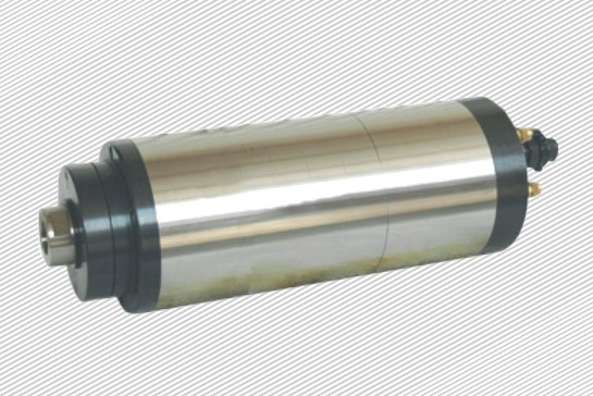 磨削用電主軸(1-2)