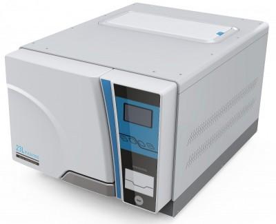 醫療行業當中,壓力蒸汽滅菌器的使用優點有哪些?