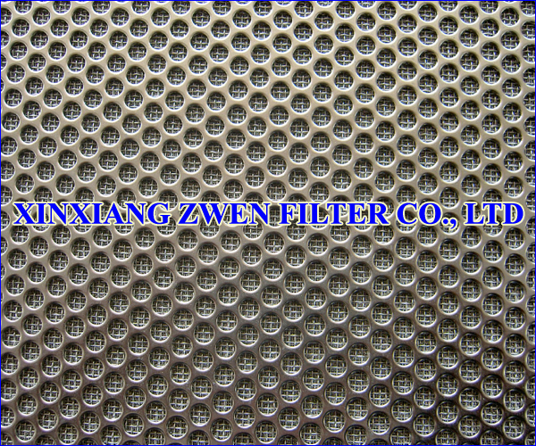 Perforated_Sheet_Sintered_Wire_Cloth.jpg