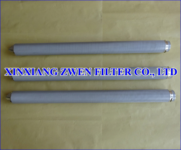 Cylindrical_Sintered_Wire_Mesh_Filter_Cartridge.jpg